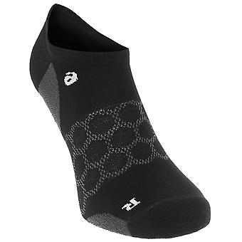 ASICS Mens Ped seul onglet chaussettes