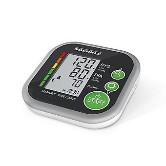 Soehnle 68108 Systo Monitor 200 Bloeddrukmeter