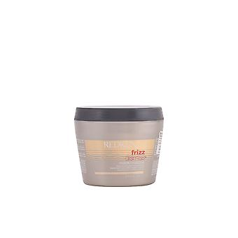 FRIZZ DISMISS  mask 250 ml