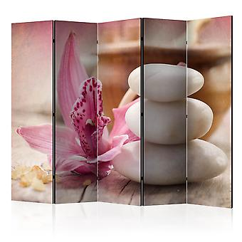 Rumdeler-aromaterapi II [værelse dividers]