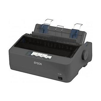 Epson C11CC25001 matrix printer