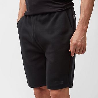 Nya Hi Tec män ' s Roy Summer Holiday shorts svart