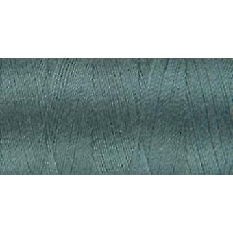 Sew All Thread 110 Yards Pine Green 100P 790