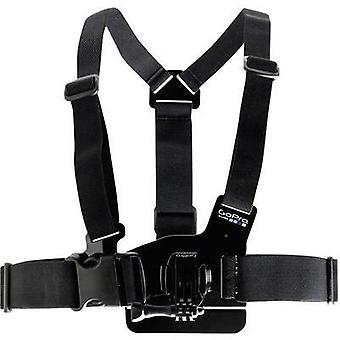 Chest mount GoPro Chest Mount Harness GCHM30-001 Suitable for=GoPro