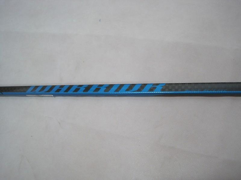 Warrior QR3. B grip senior stick 100 Flex