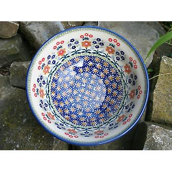 Bowl, Ø 20 cm, unique 102, 2nd choice, BSN J-1456