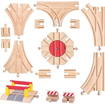 Holzigen 91813 Zug Extension Kit