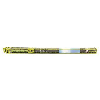 Komodo Fluorescent Bulb T8 Uvb 2.0 18w
