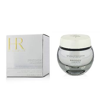 Helena Rubinstein Prodigy Reversis peau Global vieillissement Antidote crème - peau normale 50ml/1.69 oz