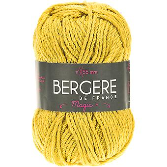 Bergere De France Magic Yarn-Seneve MAGIC-29042