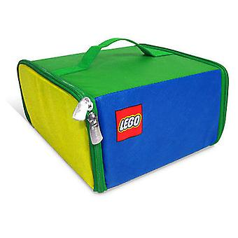 Lego Zipbin Storage Bag (Home , Babies and Children , Toys , Toys Storage)