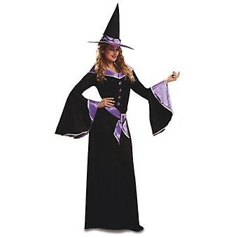 My Other Me Witch costume Residence (Costumes)