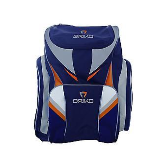 Briko Zaino AR0003 BACK PACK TRAINER Unisex 2000E00
