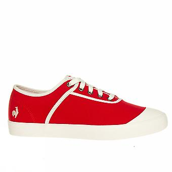 Le Coq Sportif Pernety 1410987 Moda for men's shoes
