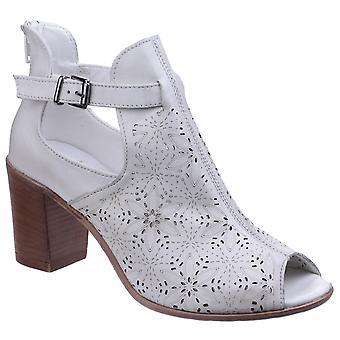 Riva Womens Sanremo Shoe Ladies Summer Shoe