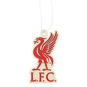 Liverpool Lufterfrischer
