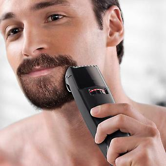 Tristar Shaver With Usb Tr2563 (Homme , Rasage , Rasoirs , Soin du visage )