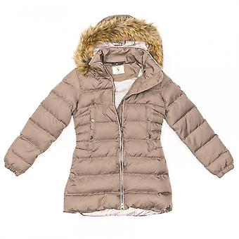 Aigle Aigle Rigdown Mid Womens Coat