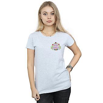Coco Disney féminin saisir votre T-Shirt du Moment