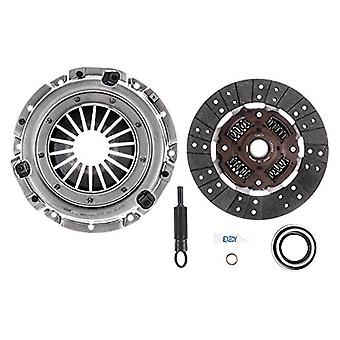 EXEDY 09018 OEM Replacement Clutch Kit