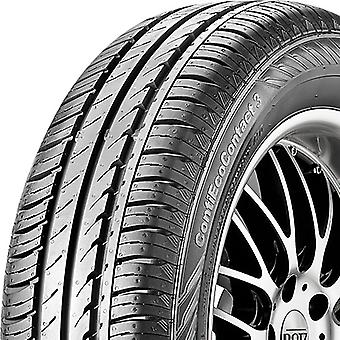 Sommerreifen Continental ContiEcoContact 3 ( 175/65 R14 86T XL )