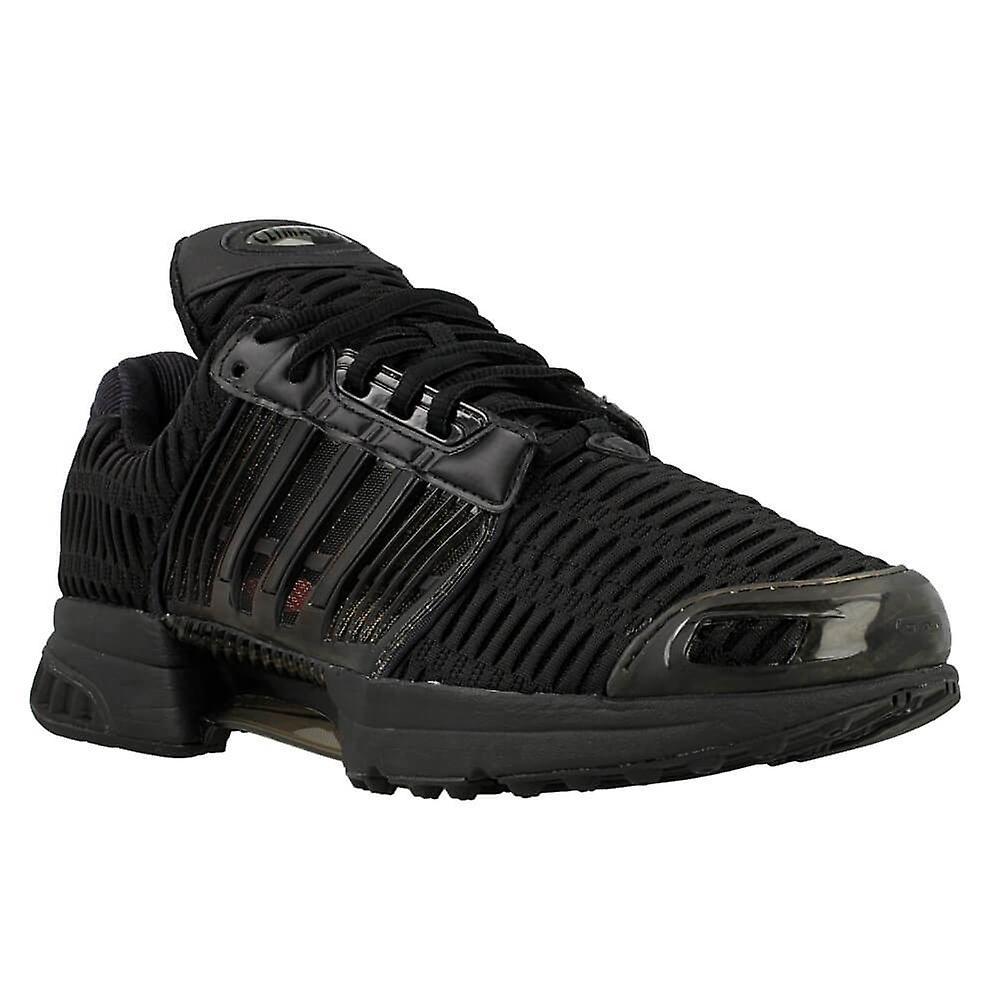 Adidas Clima Cool 1 BA8582 universale tutte le scarpe da uomo di anno
