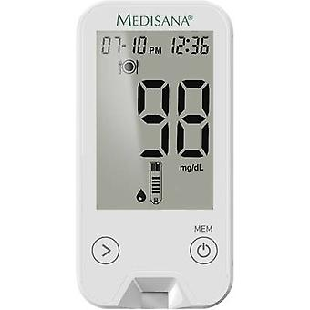 Blood glucose meter Medisana MediTouch® 2 mg/dL