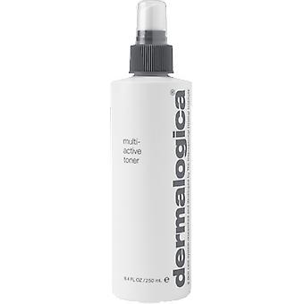 Dermalogica Greyline Multi Active Toner 250 ml (Cosmetics , Facial , Facial cleansers)