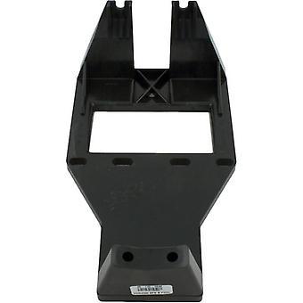 Support de pompe Pentair 355305 Challenger/cascade