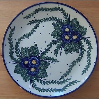 Dessert plate, ø 19 cm, unique 47 - BSN 1659
