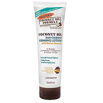 Palmer's Coconut Oil Formula Anti-Oxidant Firming Lotion 250ml