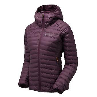 Montane Ladies Phoenix Jacket