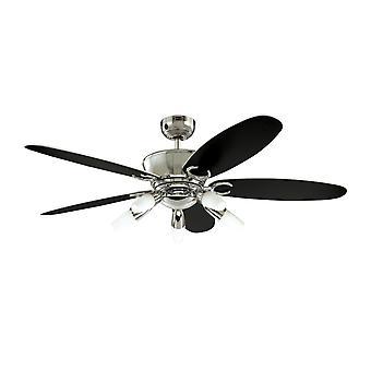 Westinghouse ceiling fan ARIUS 132 cm / 52