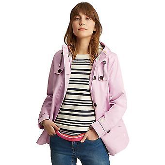 Joule donna/Womens Z costa aggiornato giacca impermeabile traspirante