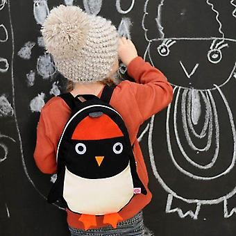 Esthex - Ned Penguin Backpack