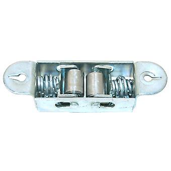 Electrolux komfur & kogeplade vigtigste ovndøren fange Roller