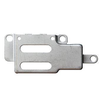 For iPhone 6 - Earpiece - Front Camera Metal Bracket | iParts4u