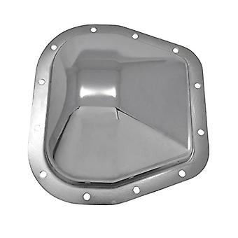 Yukon (YP C1-F9.75) Chrome Cover for Ford 9.75