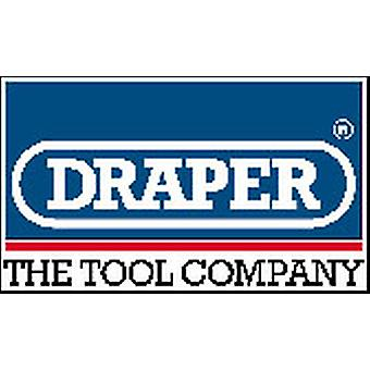 Draper 93267 Expert 34mm 3/4 Square Drive Hi-Torq 6 Point Impact Socket