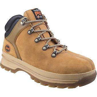 Timberland Pro Mens & Womens Splitrock XT LaceUp Safety Boot