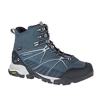 Merrell Capra Venture Mid Gtx J12027 trekking tous les chaussures de l'année