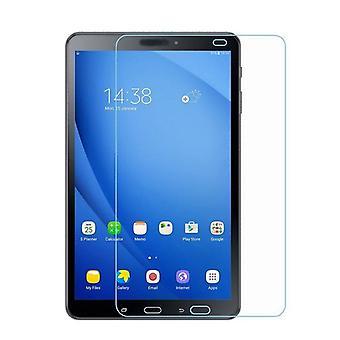 Samsung Galaxy tab S3 9.7 tela protetor 9 H laminado vidro tanque proteção vidro vidro temperado
