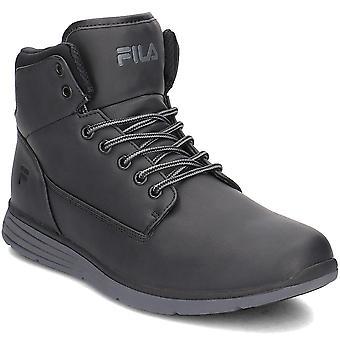 Fila Lance Mid 101014612V   men shoes