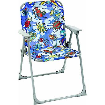 Brunner Childrens/Kids Sitty Camping Chair
