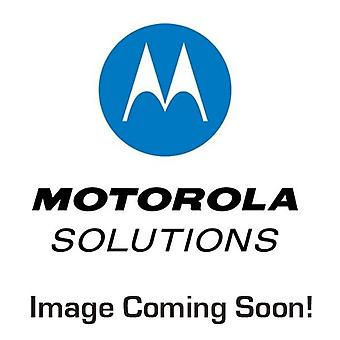 Motorola 3015639H01 CABLE, FLEX JUMPER, 11 POSITION
