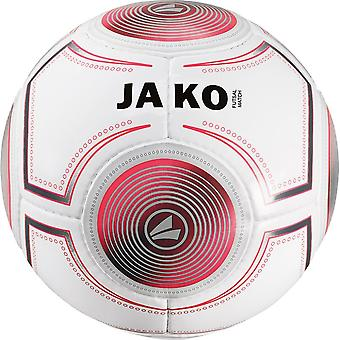 James game ball Futsal