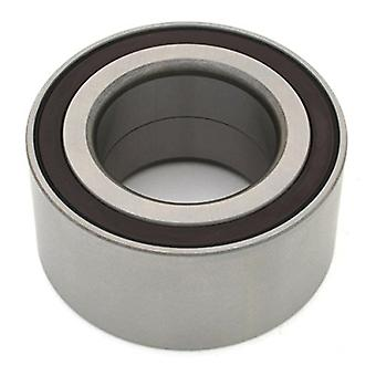 WJB WB510095 - Front Wheel Bearing - Cross Reference: National 510095/ Timken WB000019/ SKF FW26, 1 Pack