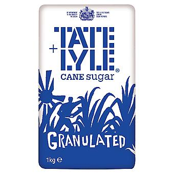 Tate & Lyle Kristallzucker
