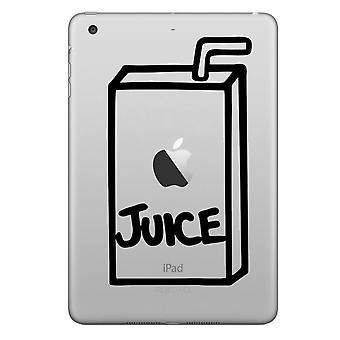 CAPPELLO Principe Stylish Chic decal sticker iPad ecc-succo