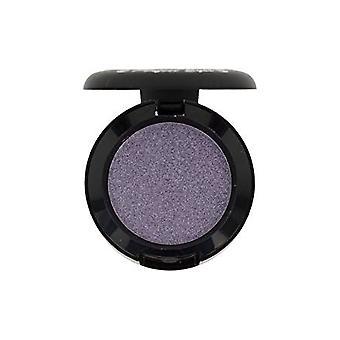 W7 Cosmetics Perfect Eyes Eyeshadow 3.5g